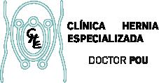 CLÍNICA de HERNIA ESPECIALIZADA